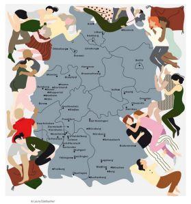 kuschelparty-landkarte-der-zeit-online-2017_01_31